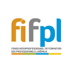 Formation podologie Ile de France - ACTION PODO